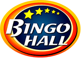 Bingo Hall USA