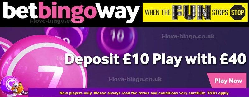 betway-bingo-review-cover.jpg