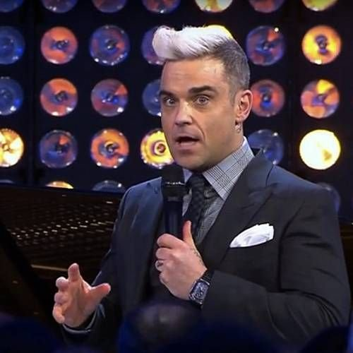 Robbie-Williams.jpg