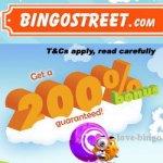 bingo-street-logo.jpg