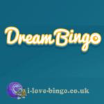 dream-bingo-logo.png