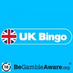 UK-Bingo Logo
