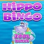 Hippo-Bingo-Logo jpg