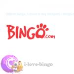 bingo-com-logo.png
