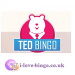 Ted-Bingo-Logo.png