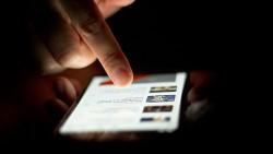 Smart Phones bingo apps
