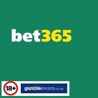Bet365 Restricted Countries