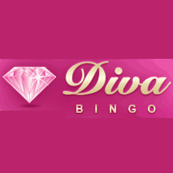 Diva bingo logo