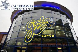 gala bingo caledonia investment acquisition jpg
