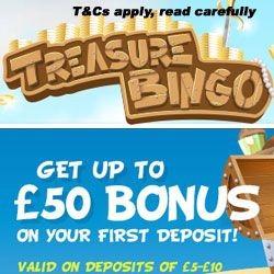 treasure-bingo.jpg