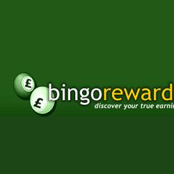 Bingo Reward UK