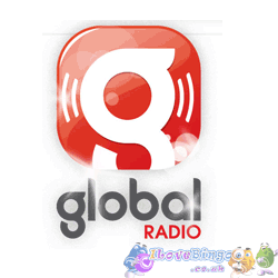 Global Radio Limited