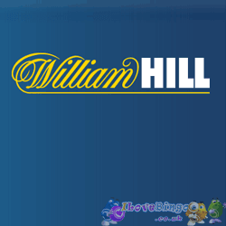 William Hill PLC