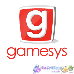Gamesys Corporate Ltd