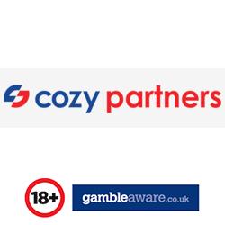 Cozy Partners