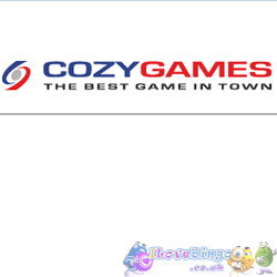 Cozy Games Management Ltd