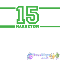 15 Marketing Ltd