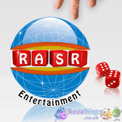 RASR Entertainment Ltd