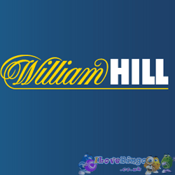 William Hill Authorised and restricted countries
