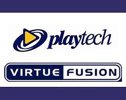 Virtue Fusion (Network)
