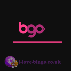 BGO restricted countries