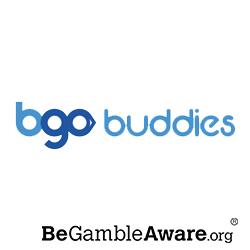 BGo Buddies