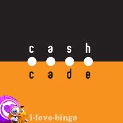 Cashcade